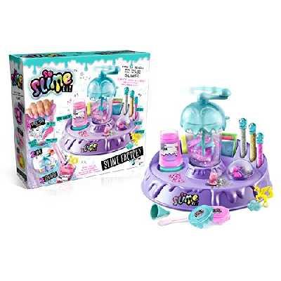Canal Toys SSC 002 So DIY - Fabrique pour faire tes slimes DIY - So Slime - Slime Factory